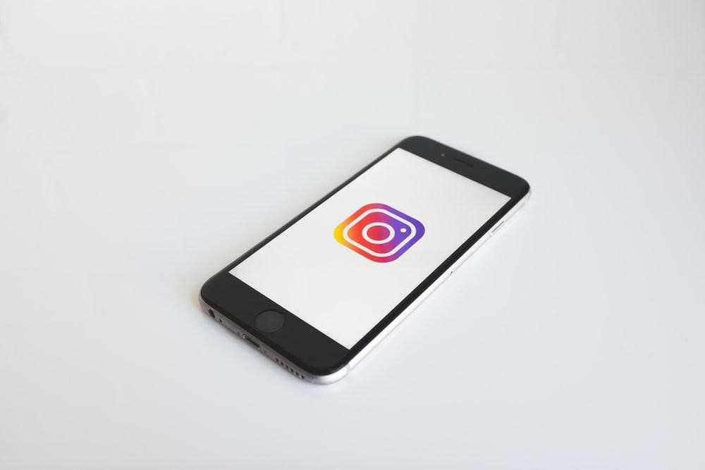 4 Ways on How to Write an Instagram Marketing Strategy